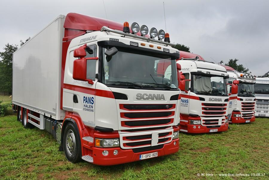 20170812-Truckshow-Bekkevoort-00599.jpg