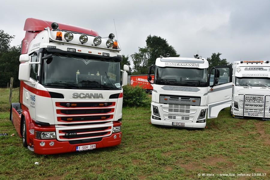 20170812-Truckshow-Bekkevoort-00603.jpg