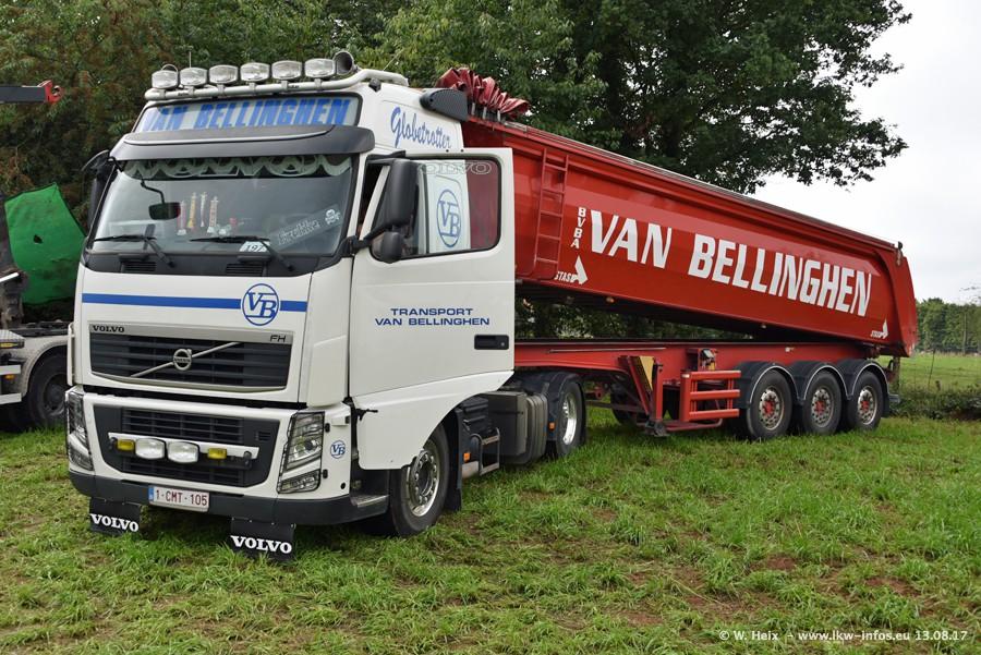20170812-Truckshow-Bekkevoort-00607.jpg