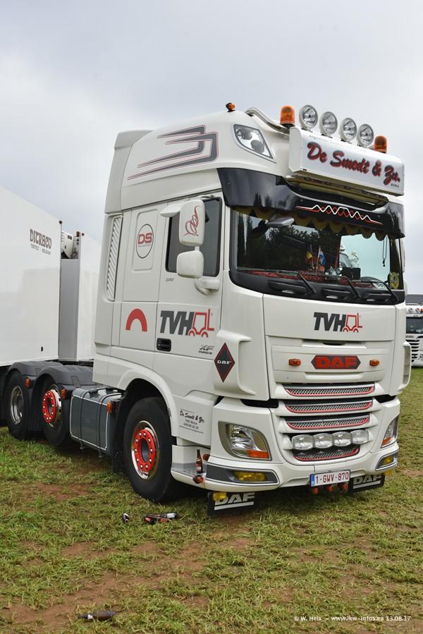 20170812-Truckshow-Bekkevoort-00610.jpg
