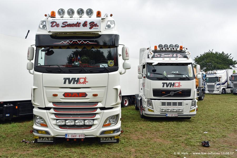 20170812-Truckshow-Bekkevoort-00611.jpg