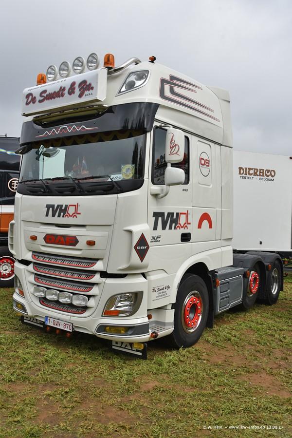 20170812-Truckshow-Bekkevoort-00613.jpg