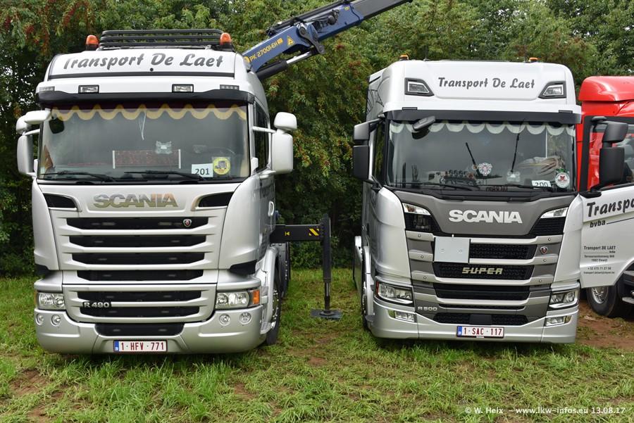 20170812-Truckshow-Bekkevoort-00615.jpg