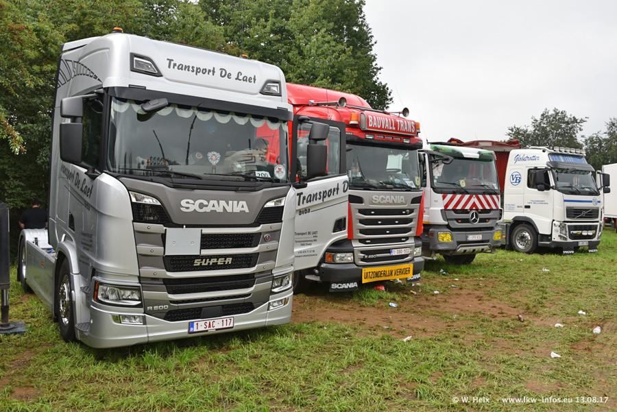 20170812-Truckshow-Bekkevoort-00616.jpg