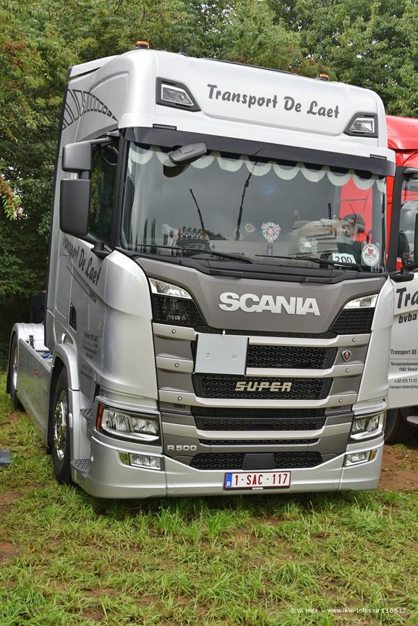 20170812-Truckshow-Bekkevoort-00617.jpg
