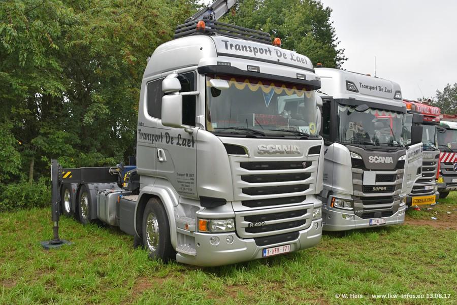 20170812-Truckshow-Bekkevoort-00619.jpg