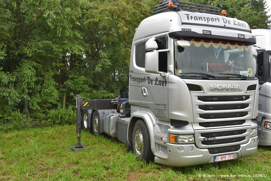 20170812-Truckshow-Bekkevoort-00620.jpg