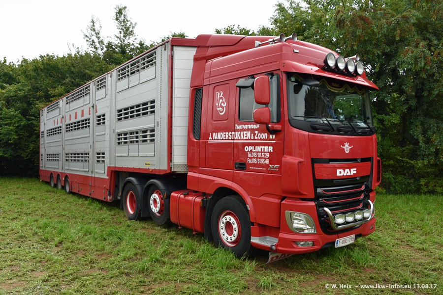 20170812-Truckshow-Bekkevoort-00621.jpg