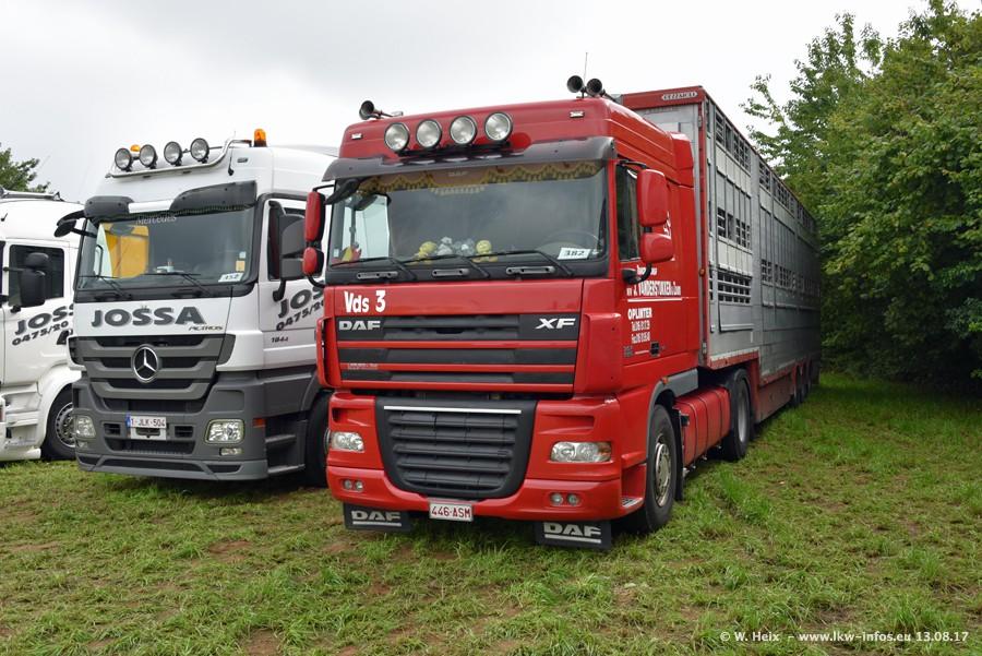 20170812-Truckshow-Bekkevoort-00623.jpg