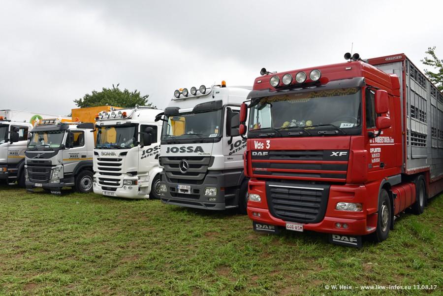 20170812-Truckshow-Bekkevoort-00624.jpg
