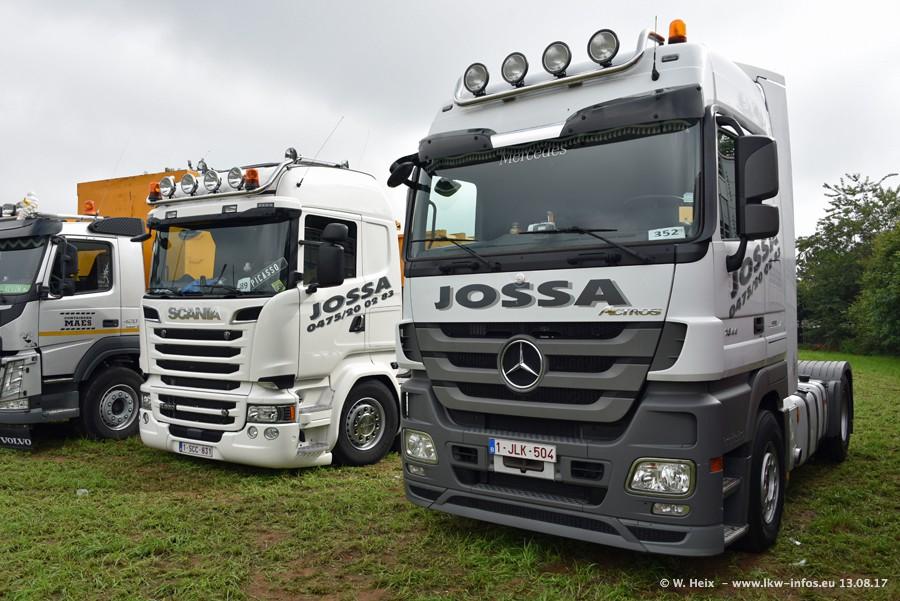 20170812-Truckshow-Bekkevoort-00625.jpg