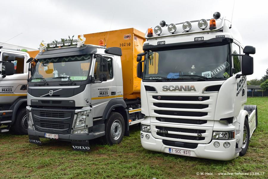 20170812-Truckshow-Bekkevoort-00627.jpg