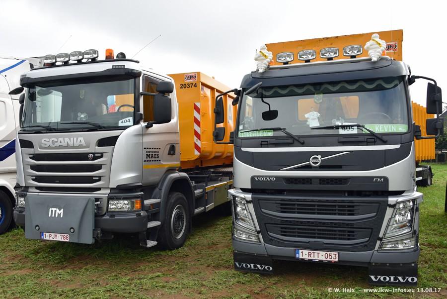20170812-Truckshow-Bekkevoort-00630.jpg