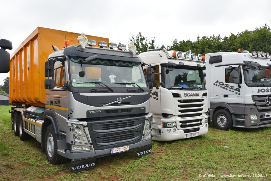 20170812-Truckshow-Bekkevoort-00631.jpg