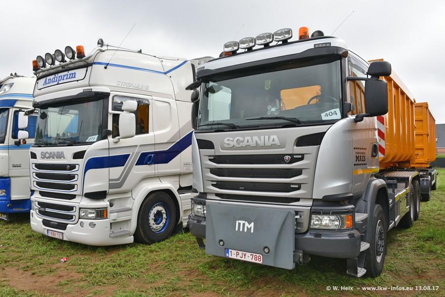 20170812-Truckshow-Bekkevoort-00632.jpg