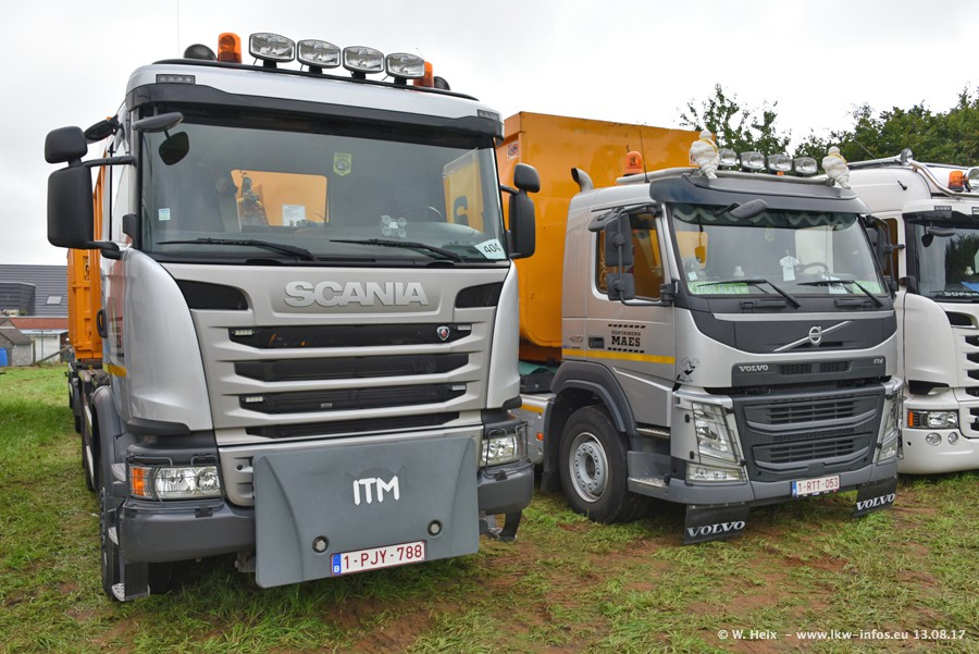 20170812-Truckshow-Bekkevoort-00633.jpg