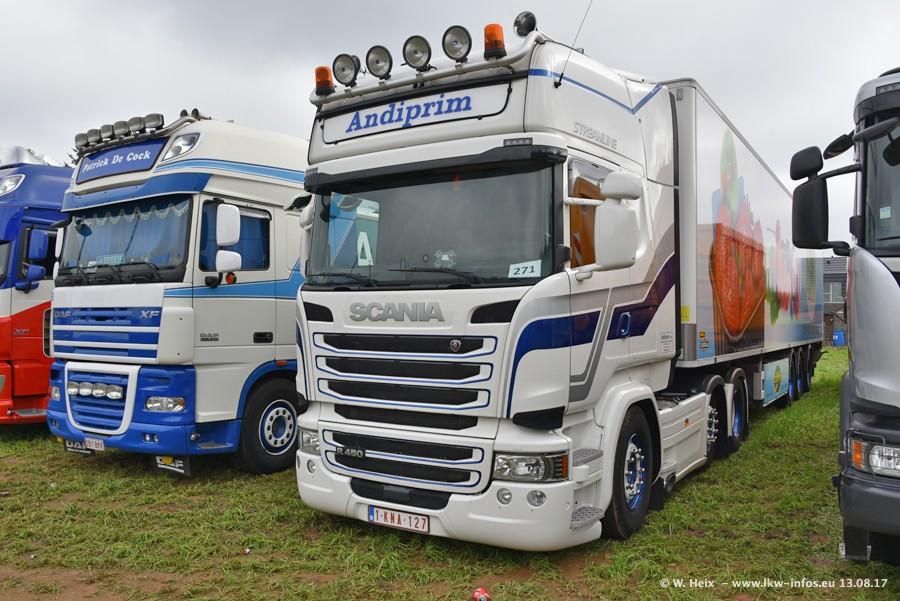 20170812-Truckshow-Bekkevoort-00634.jpg