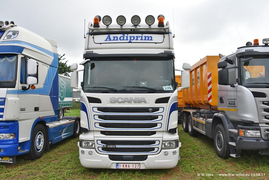 20170812-Truckshow-Bekkevoort-00636.jpg