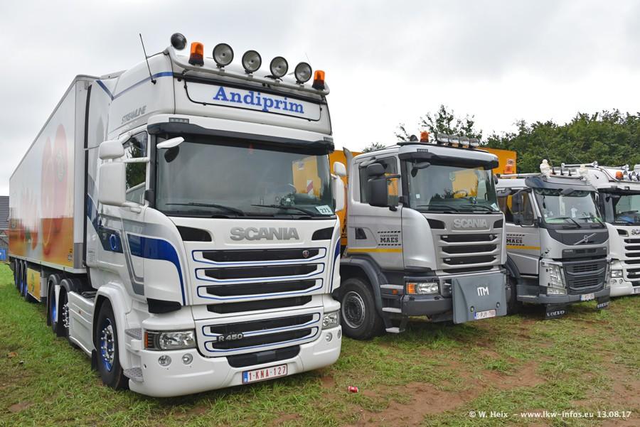 20170812-Truckshow-Bekkevoort-00637.jpg