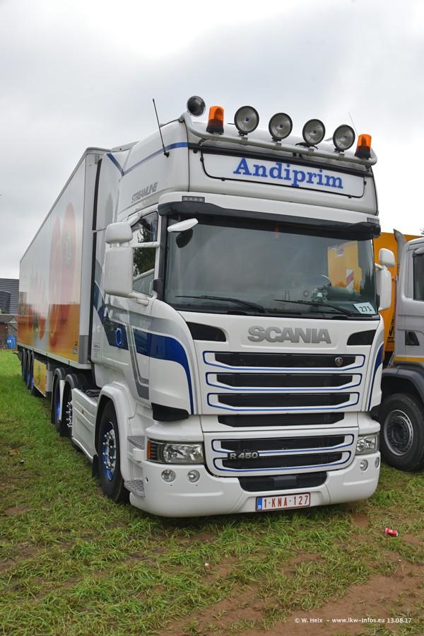 20170812-Truckshow-Bekkevoort-00638.jpg