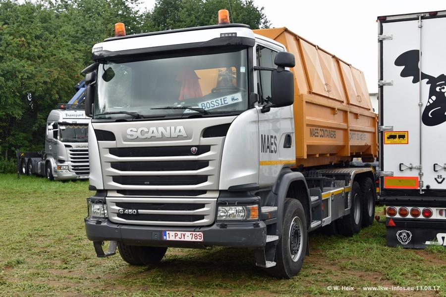 20170812-Truckshow-Bekkevoort-00639.jpg