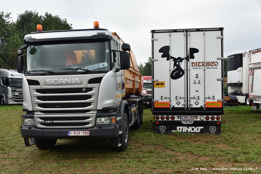 20170812-Truckshow-Bekkevoort-00640.jpg
