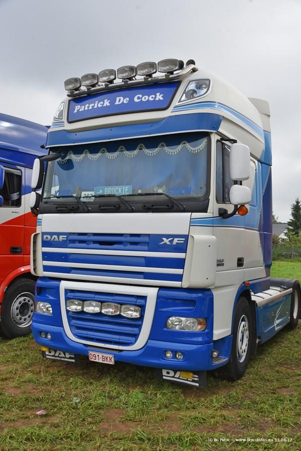 20170812-Truckshow-Bekkevoort-00642.jpg