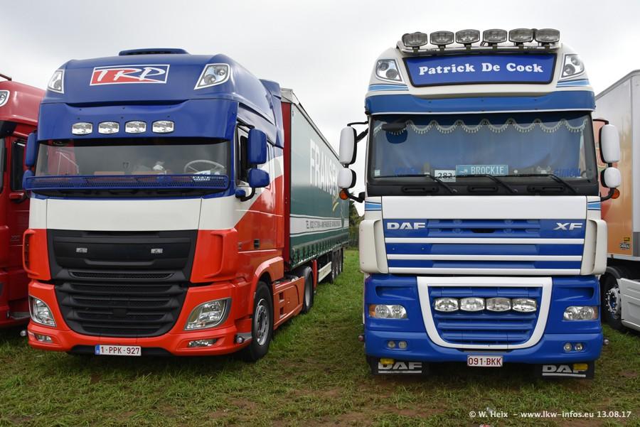 20170812-Truckshow-Bekkevoort-00643.jpg