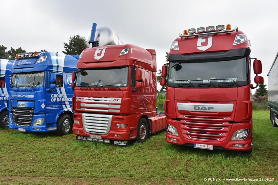 20170812-Truckshow-Bekkevoort-00646.jpg