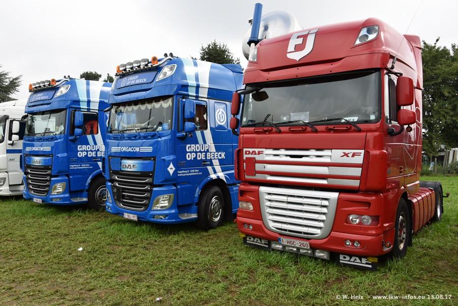 20170812-Truckshow-Bekkevoort-00647.jpg