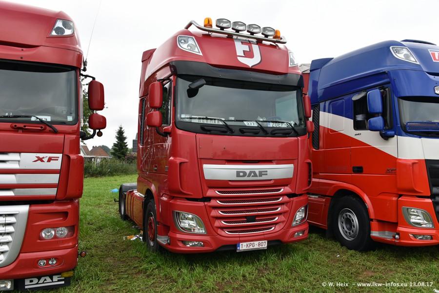 20170812-Truckshow-Bekkevoort-00648.jpg