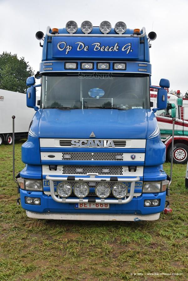 20170812-Truckshow-Bekkevoort-00652.jpg