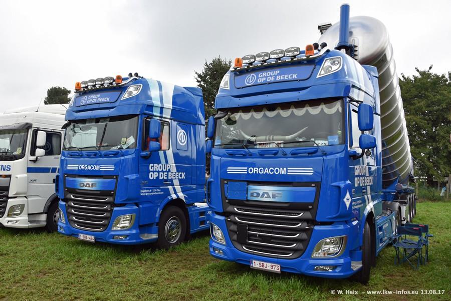 20170812-Truckshow-Bekkevoort-00654.jpg
