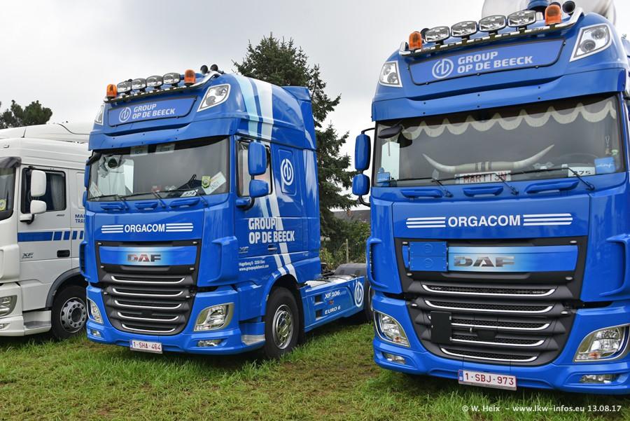 20170812-Truckshow-Bekkevoort-00656.jpg