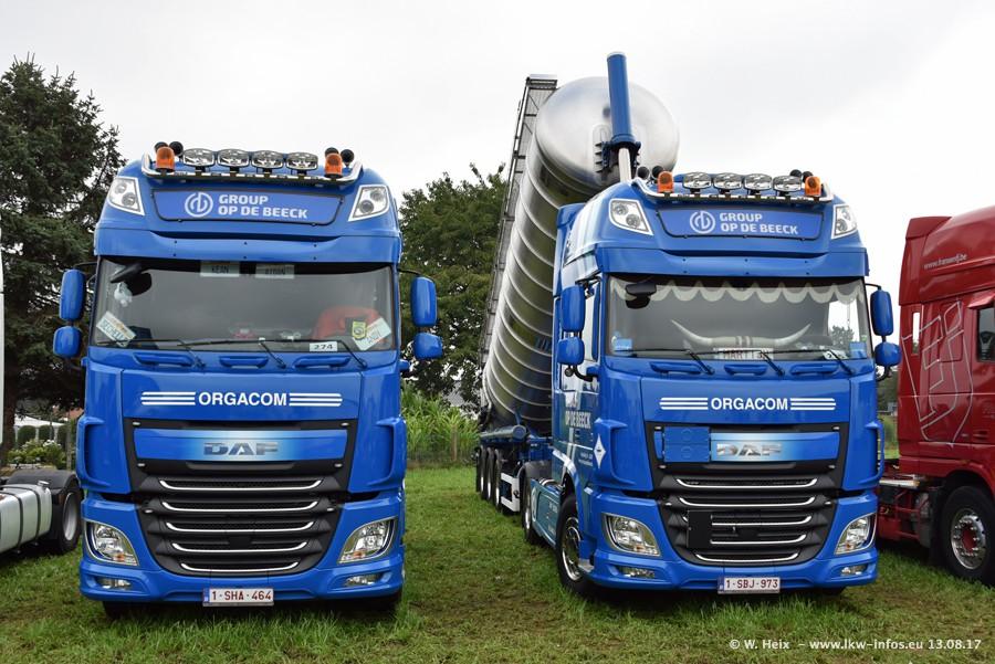 20170812-Truckshow-Bekkevoort-00657.jpg