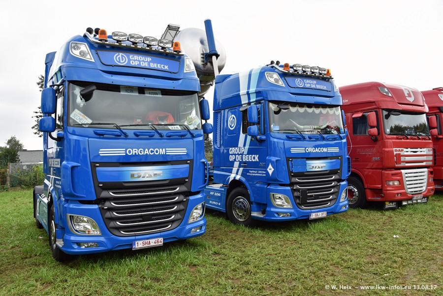 20170812-Truckshow-Bekkevoort-00659.jpg