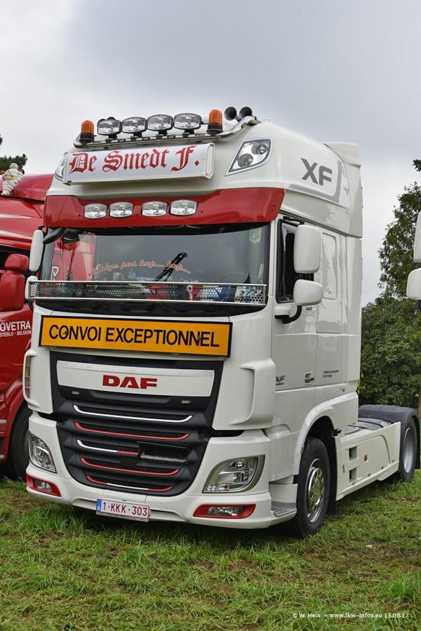 20170812-Truckshow-Bekkevoort-00661.jpg