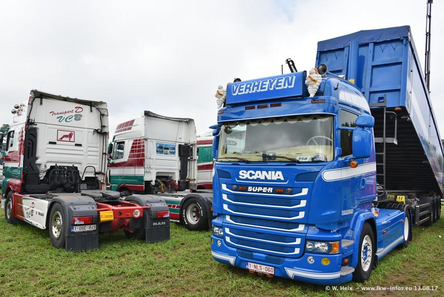 20170812-Truckshow-Bekkevoort-00662.jpg