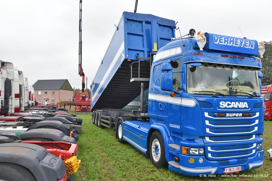 20170812-Truckshow-Bekkevoort-00664.jpg