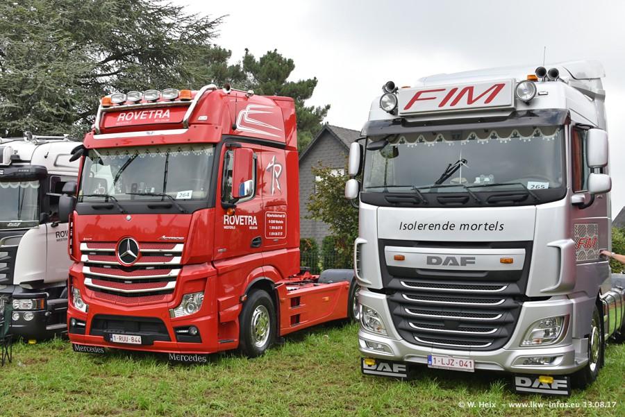 20170812-Truckshow-Bekkevoort-00665.jpg