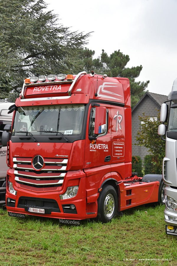 20170812-Truckshow-Bekkevoort-00666.jpg