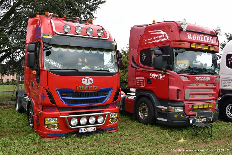 20170812-Truckshow-Bekkevoort-00669.jpg