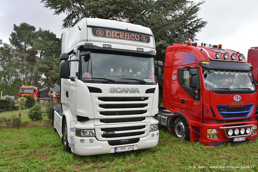 20170812-Truckshow-Bekkevoort-00672.jpg