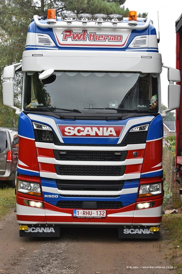 20170812-Truckshow-Bekkevoort-00675.jpg