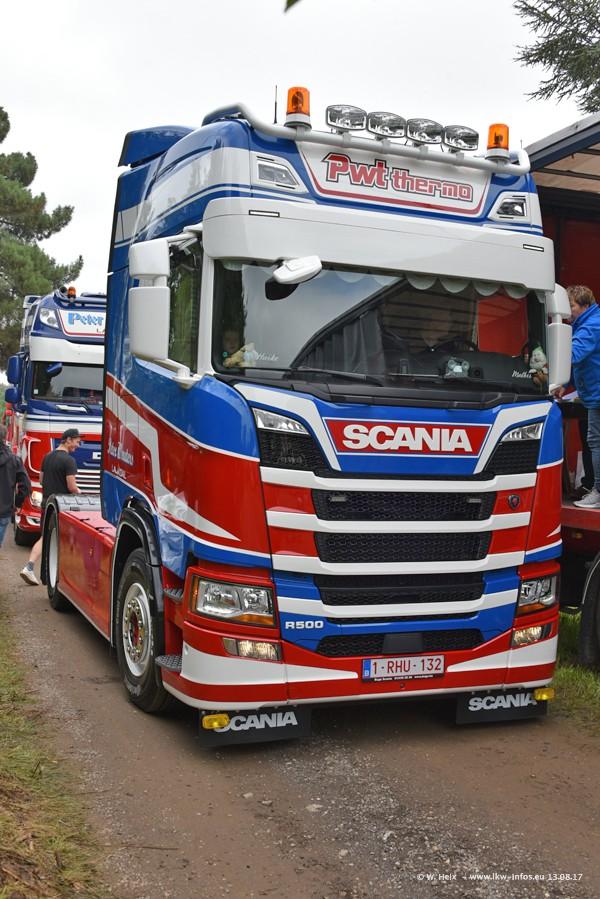 20170812-Truckshow-Bekkevoort-00677.jpg