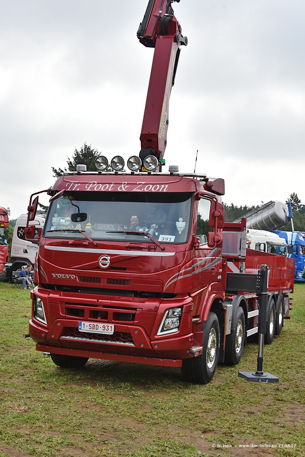 20170812-Truckshow-Bekkevoort-00679.jpg