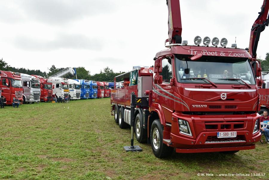 20170812-Truckshow-Bekkevoort-00680.jpg