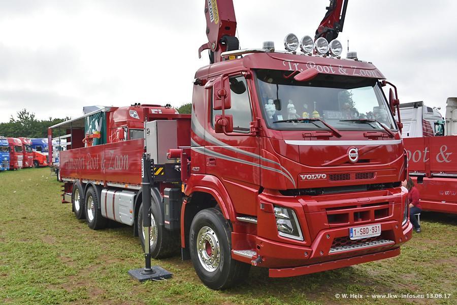 20170812-Truckshow-Bekkevoort-00681.jpg