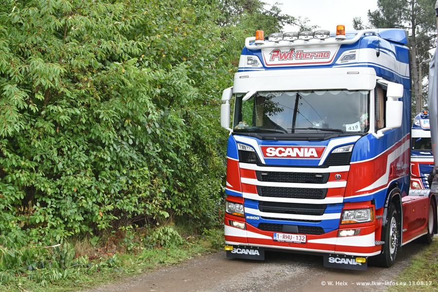 20170812-Truckshow-Bekkevoort-00682.jpg