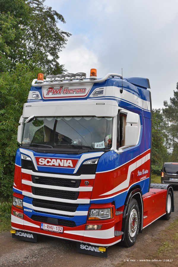 20170812-Truckshow-Bekkevoort-00684.jpg